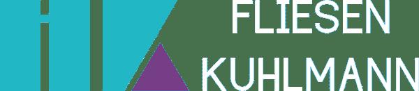 Fliesen Kuhlmann - Ihr Fachhandel für Wandfliesen, Bodenfliesen und Mosaike
